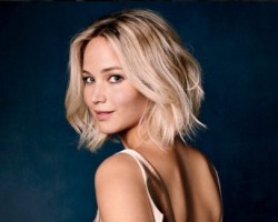 jennifer lawrence entertainment weekly featured