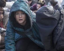 katniss capitol refugee deaths