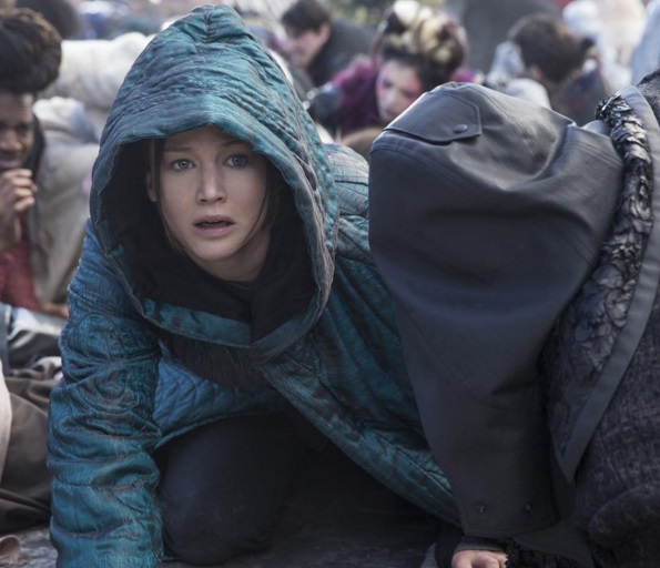katniss capitol refugee deaths