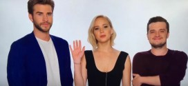 VIDEO: Jennifer, Josh and Liam Preview New Footage on The Voice