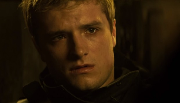 mockingjay-part-2-clip-real-not-real-2