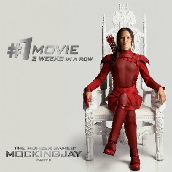 mockingjay-part-2-number-1-week-2