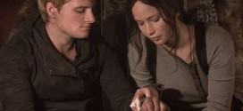 NEW STILLS: 49 New Stills from The Hunger Games: Mockingjay Part 2