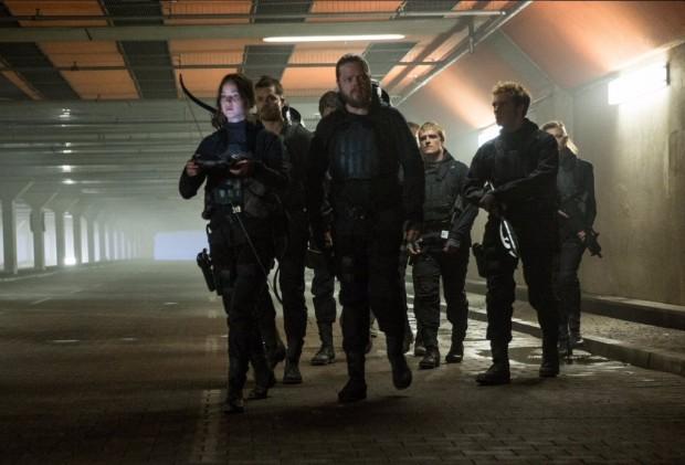 squad 451 holo katniss castor pollux peeta finnick cressida capitol