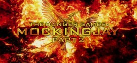 "IMDb Gets ""Mockingjay""ed"