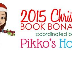 2015-Book-Bonanza-Banner
