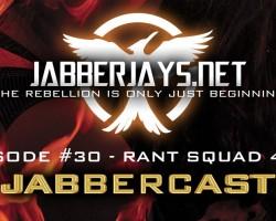 JabberCast30