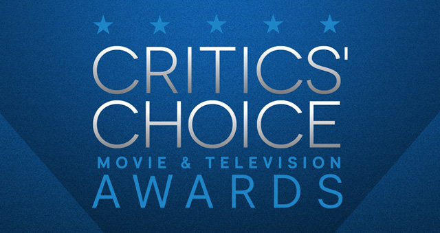 critics-choice-awards-2016-logo.jpg