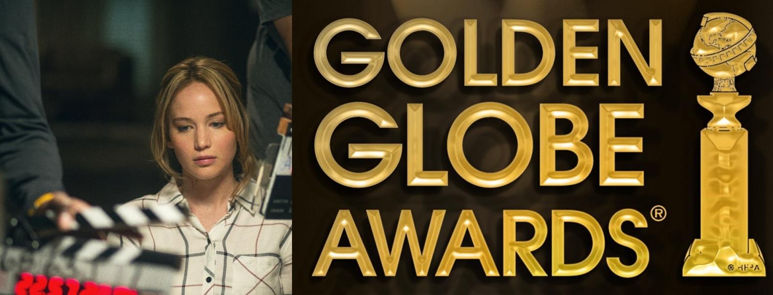 jennifer lawrence joy golden globes