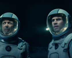 liam-hemsworth-independence-day-resurgence-trailer