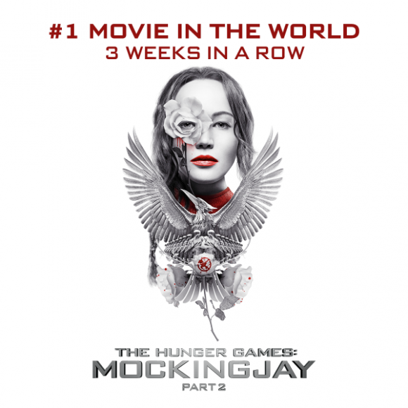 mockingjay-part-2-number-1-week-3