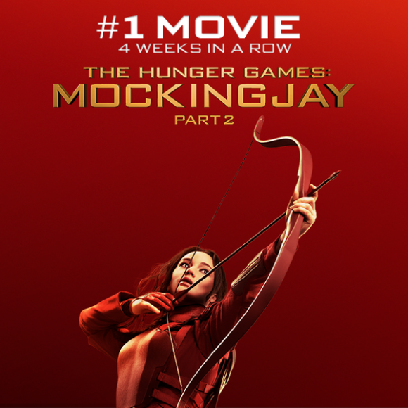 mockingjay-part-2-number-1-week-4