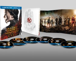 THG-collection-beautyshot-bluray