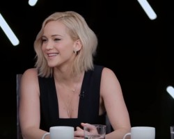 jennifer lawrence helen mirren thr actress roundtable