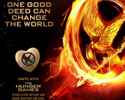 Gold-Mockingjay-Heart