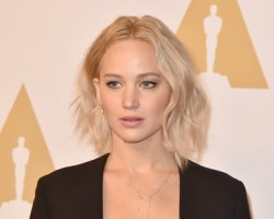 jennifer lawrence oscars luncheon 2 featured