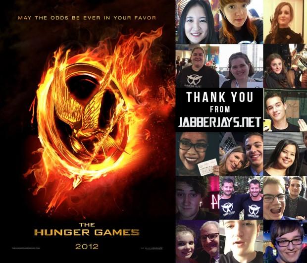 JJ-Poster