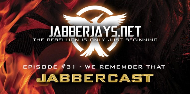 JabberCast31