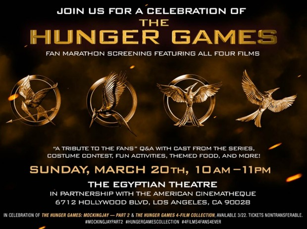 hunger-games-fan-marathon-screening