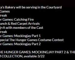 hunger-games-fan-marathon-screening-schedule