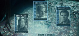 How to Get The Mockingjay Part 2 Deleted Scene Easter Eggs on Your Blu-ray