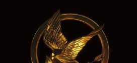 Lionsgate to Auction Off Hundreds of 'The Hunger Games' Franchise Props