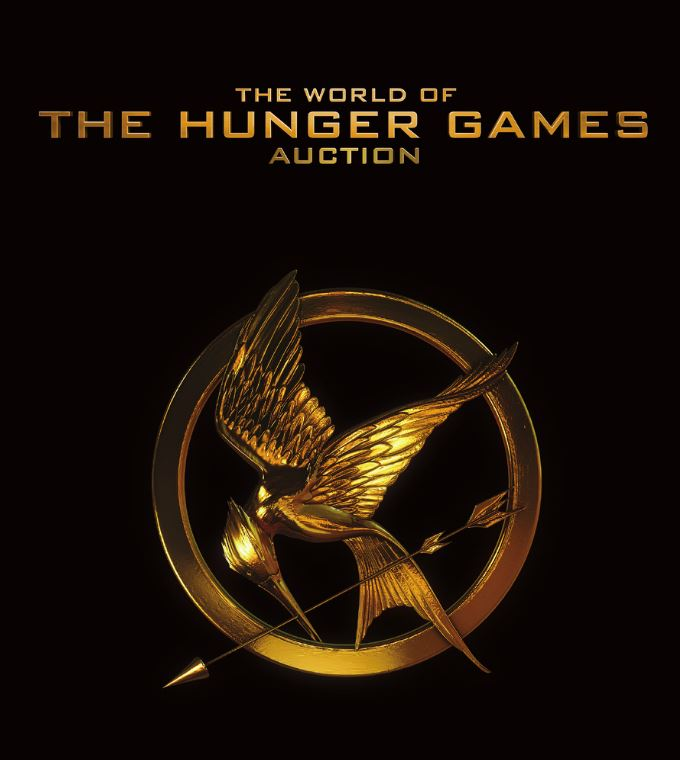 THG-Auction
