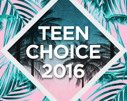 2016-teen-choice-awards