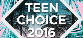 'The Hunger Games: Mockingjay' Part 2 Nominated for 6 Teen Choice Awards