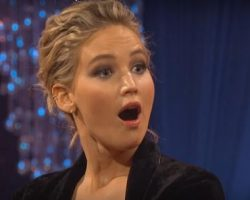 jennifer lawrence the graham norton show